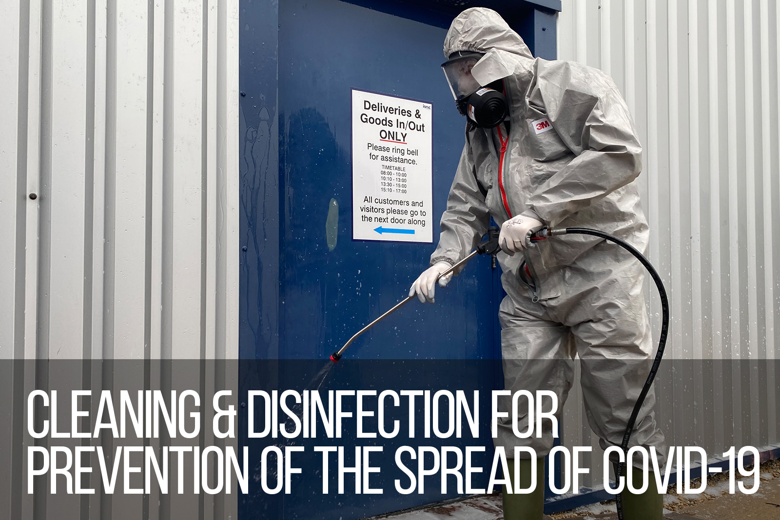 cleaning-disinfection-for-prevention-of-covid-19