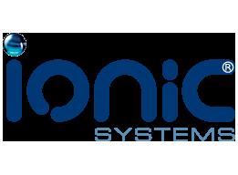 IONIC SYSTEMS Ltd.