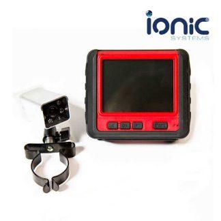 Vortex recordable camera kit
