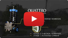 Video post explaining the Quattro system