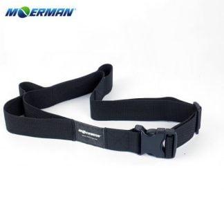 Moerman belt