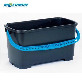 Moerman bucket