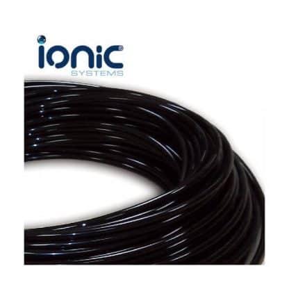 John Guest hose (12mm)