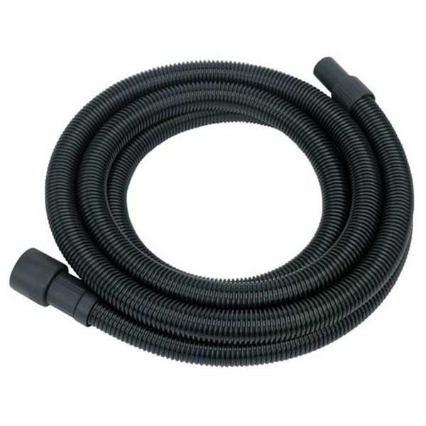 Gutter vacuum flexi hose
