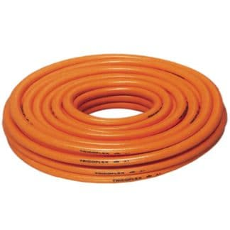 3/4 inch Ionic RX hose