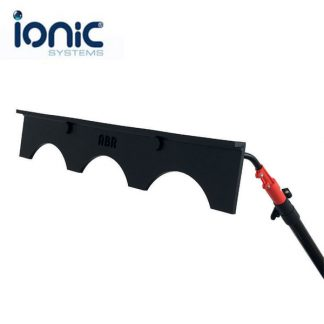 ionic systems roof rake